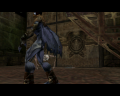 SR1-SilencedCathedral-Cutscene-Cathy36-Entrance-04.png