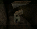SR1-SilencedCathedral-Cutscene-Cathy42-BlockTumble-01.png