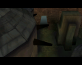 SR1-SilencedCathedral-Cutscene-Cathy5-Entrance-06.png