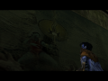 SR2-DarkForge-Cutscenes-Murals-10.png