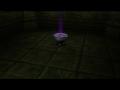 SR2-DarkForge-Cutscenes-SealedDoor-Font-15.png