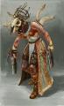 Nosgoth-Prophet-Promotional2.jpg