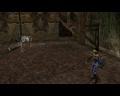 SR1-SilencedCathedral-Cutscene-Cathy36-Entrance-03.png