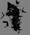 SR2-Map-Janosb4.PNG