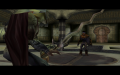SR1-Cutscene-Chapter-4-A-KainEncounter-043.png