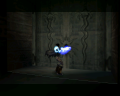 SR1-SilencedCathedral-Cutscene-FrontDoorOpen01.png