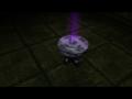 SR2-DarkForge-Cutscenes-SealedDoor-Font-17.png
