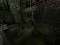 SR2-DarkForge-Dark1-Wide-Top-Material.png