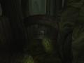 SR2-Swamp-DoorNDark-Material-EraA.png