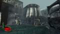 Defiance-Stronghold-Bridge-Lake1.PNG
