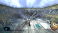 Defiance-Stronghold-Cloister-MBWall-Spectral.PNG