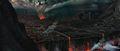 Nosgoth-Crucible-Concept-High.jpg