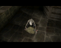 SR1-SilencedCathedral-Cutscene-Cathy6-ZephonimCocoon-07.png