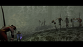 SR2-Swamp-EraC-Cutscene3-KillingFields-03.png