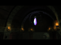 SR2-DarkForge-Cutscenes-ActivationChamberA-07.png