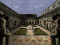 SR2-Stronghold-Courtyard-WestWall-Material-EraA.PNG
