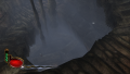 Defiance-Stronghold-Staircase.PNG