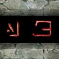SR2-Texture-FF-symbols.png
