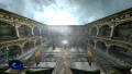 Defiance-Stronghold-Cloister-MalekWall-Material.PNG