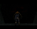 SR1-Chronoplast-Cutscene-ChronoVision-IntroOutro-Material-14.png