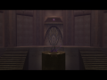 SR2-LightForge-Cutscenes-Exit-LightCrystal-01.png