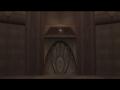 SR2-LightForge-Cutscenes-Exit-LightCrystal-03.png