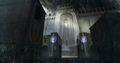 Nosgoth-Location-VampireUndergroundCity-Gate.jpg