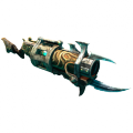 Nosgoth-Weapons-Alchemist-FullboreCannon.png
