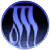 SR1-Icon-Glyph-Water.png