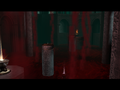 SR2-FireForge-Stage3-Refill-04.png
