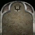 Texture-Mural-SarafanStronghold-EraC-InquisitorBlank.png