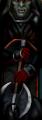 BO1-Icon-Equipment-Axes-IronArmor.png