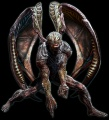 Nosgoth-Character-Sentinel-Pose-Plain.jpg