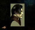 SR2-BonusMaterial-CharacterArt-Raziel-21.png