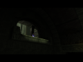 SR2-DarkForge-Cutscenes-ActivationChamberA-01.png