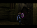 SR2-DarkForge-Cutscenes-ElementKeyB-02.png