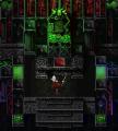 BO1-SpiritForge-WraithSmtih-Flay.png