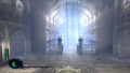 Defiance-Stronghold-Sanctuary-Front-Spectral.PNG