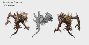 Nosgoth-Vampires-Melchahim-Ghoul-small-creature-concept.jpg
