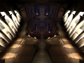 SR2-LightForge-Light1-Final-Material.PNG
