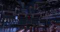 Nosgoth-Location-Fane.jpg