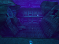 SR2-AirForge-Air11-ReaverRoom-Spectral.PNG