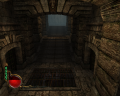 Defiance-Stronghold-DungeonPassage-Mid.png