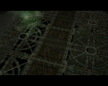 SR1-SilencedCathedral-Cutscene-Cathy8-Fans-01.png