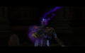 SR2-DarkForge-Activation43.png