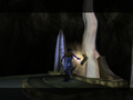SR2-Lake-Save-012.png