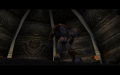 SR1-Tomb-Morlock-009.PNG
