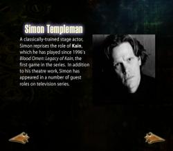 SR2-BonusMaterial-Cast-02-SimonTempleman.png