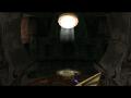 SR2-DarkForge-Cutscenes-SundialRoom-07.png