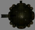 SR2-Map-Dark3.PNG